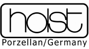 Holst Porzellan/Germany