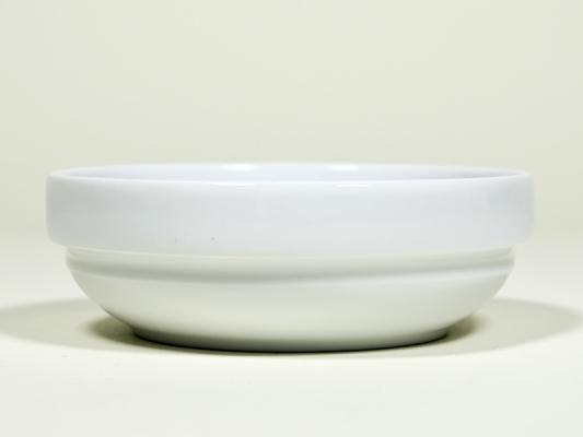 Dessertschale/Salatschale Ø 12 cm