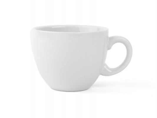 Espressotasse / Moccatasse mit Untertasse