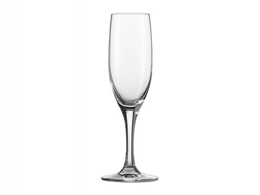 Champagnerglas Mondial