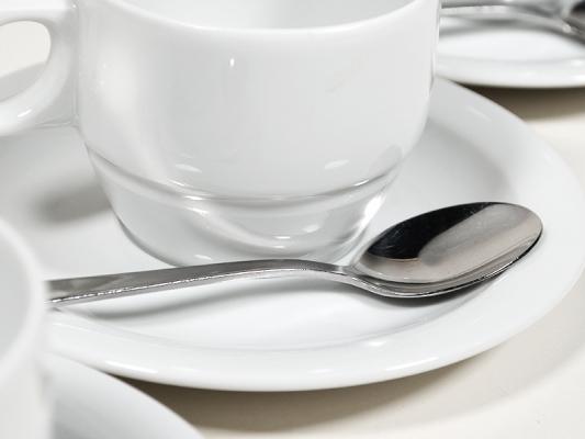 Kaffeelöffel