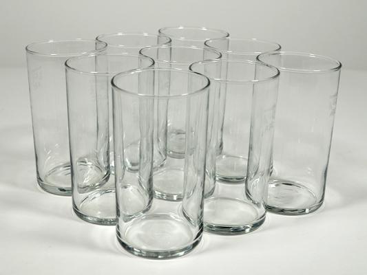 Altbierglas
