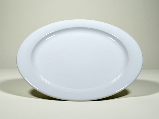 Menüteller Ø 31 cm