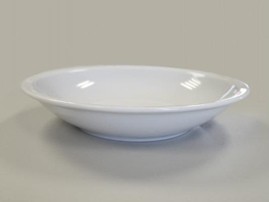 Super Bowl Ø 21 cm