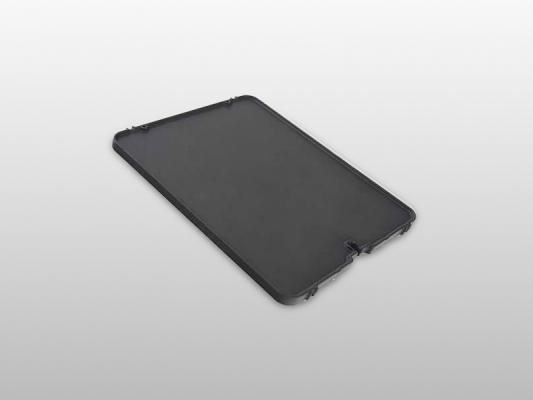 Backplatte / Wendeplatte für Broil King Sovereign XL