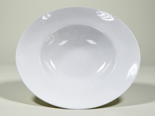 Pastateller Ø 27 cm