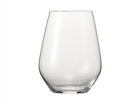 Wasserglas Style