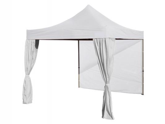 Dekoschals für Pavillons