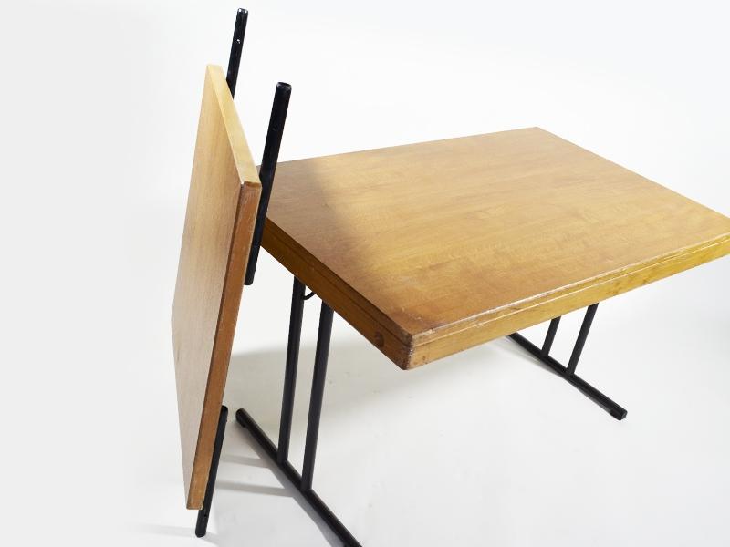 Berühmt Tisch 120 x 80 cm klappbar #AU_87