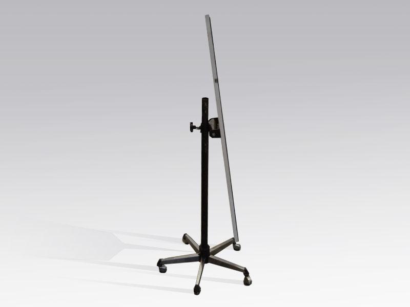 Standspiegel 50 X 180 Cm Rollbar