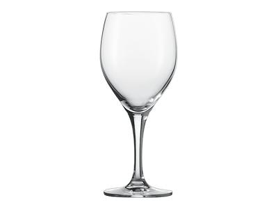 Rotweinglas Mondial