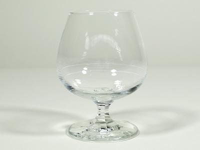 Cognac Schwenker