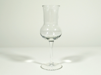 Grappa Glas / Sherry Glas