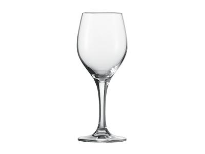 Weissweinglas Mondial