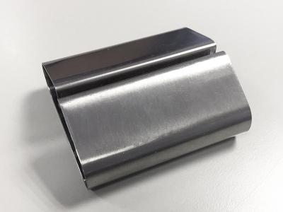 Tischkartenständer Metall