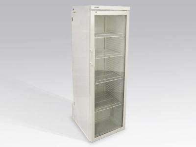 Flaschenkühlschrank 350 l, Liebherr