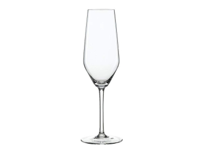 Champagnerglas Style