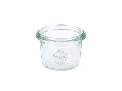 Weckglas 35ml