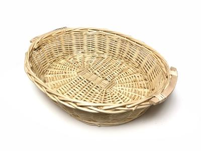 Brötchenkorb oval