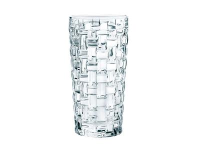 Longdrinkglas Bossa Nova