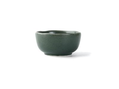 """Porzellan Schale Ø 8 cm """"Musgo"""